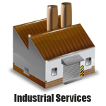 Industrial Cleaning Services in Ontario - Steam Canada
