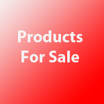 Cleaning Products For Sale - Steam Canada