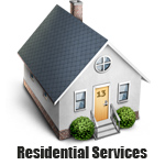 Residential Cleaning Services in Ontario - Steam Canada