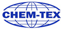 Chem-Tex Logo