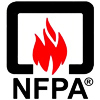 NFPA - Steam Canada Partner
