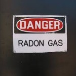 Air Quality Test - Radon Gas Testing London Ontario