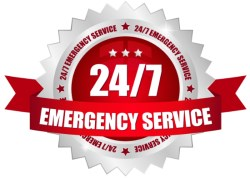 Emergency Flooding 24 / 7 - Steam Canada