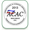 acac - Steam Canada Partner