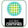 iicrc- Steam Canada Partner