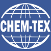 Chem tex - Steam Canada Partner