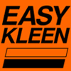 Easy Kleen - Steam Canada Partner