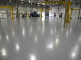 Factory-Floor-Cleaning-London-Kitchener