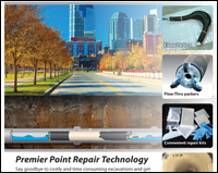 Premier Point Repair Technology, London Ontario - Steam Canada
