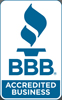 bbb Canada
