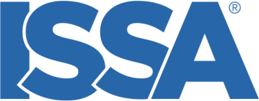 ISSA - Steam Canada Partner