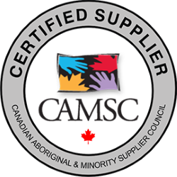 Steam Canada Canadian Aboriginal and Minority Supplier Council